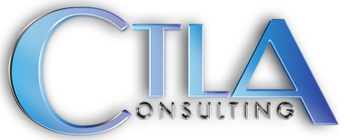 CTLA-Consulting
